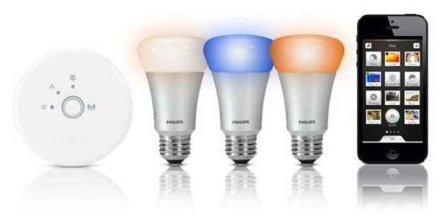 philips-led-smart-lights-2