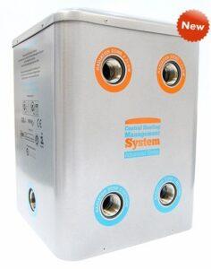 Thermodynamics-Box-chmsAS-main
