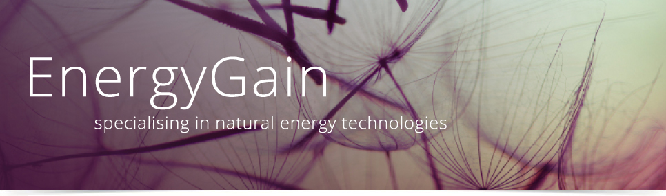 energy-banners-about-us