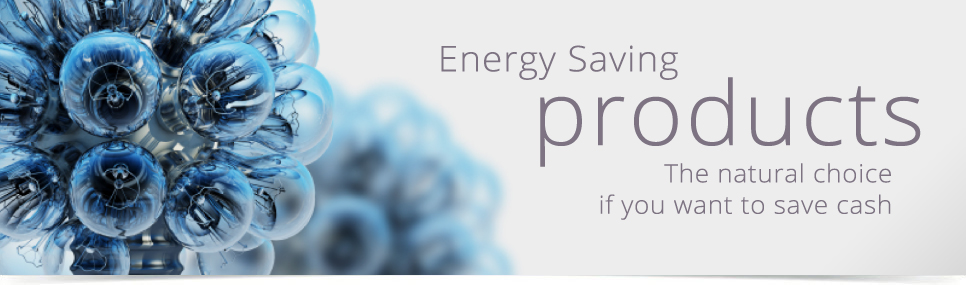 energy-banners-energy-saving-products