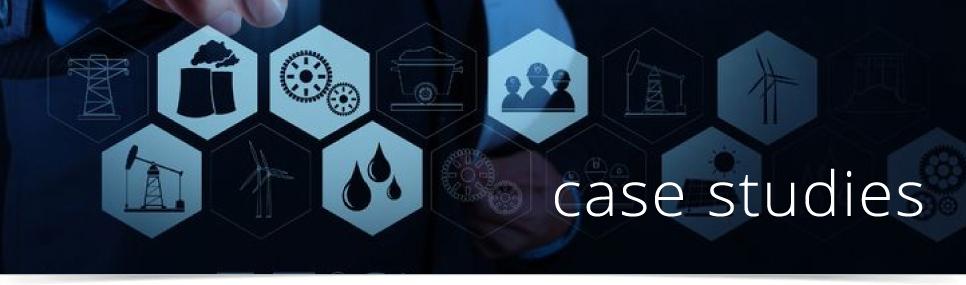 energy-case-studies