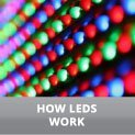 how led lighitng works - button to information