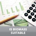 energy biomass