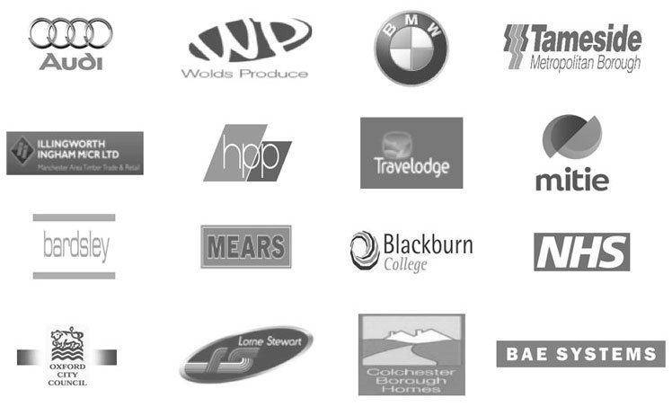 partner-logos-800-2