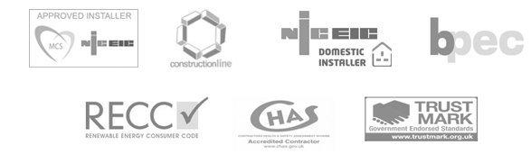 solar-trade-logos