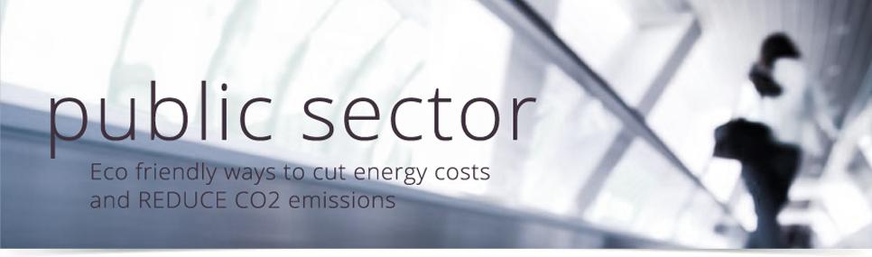 Renewable Energy Company Manchester Energygain
