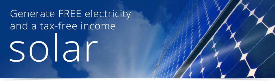 energy-banner-solar-pv