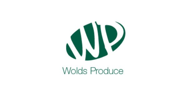 Wolds Produce Limited Energygain