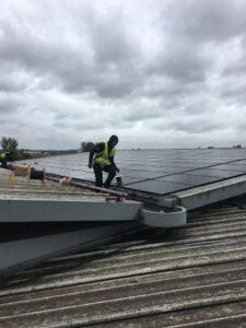 solar-farm-13530928_m