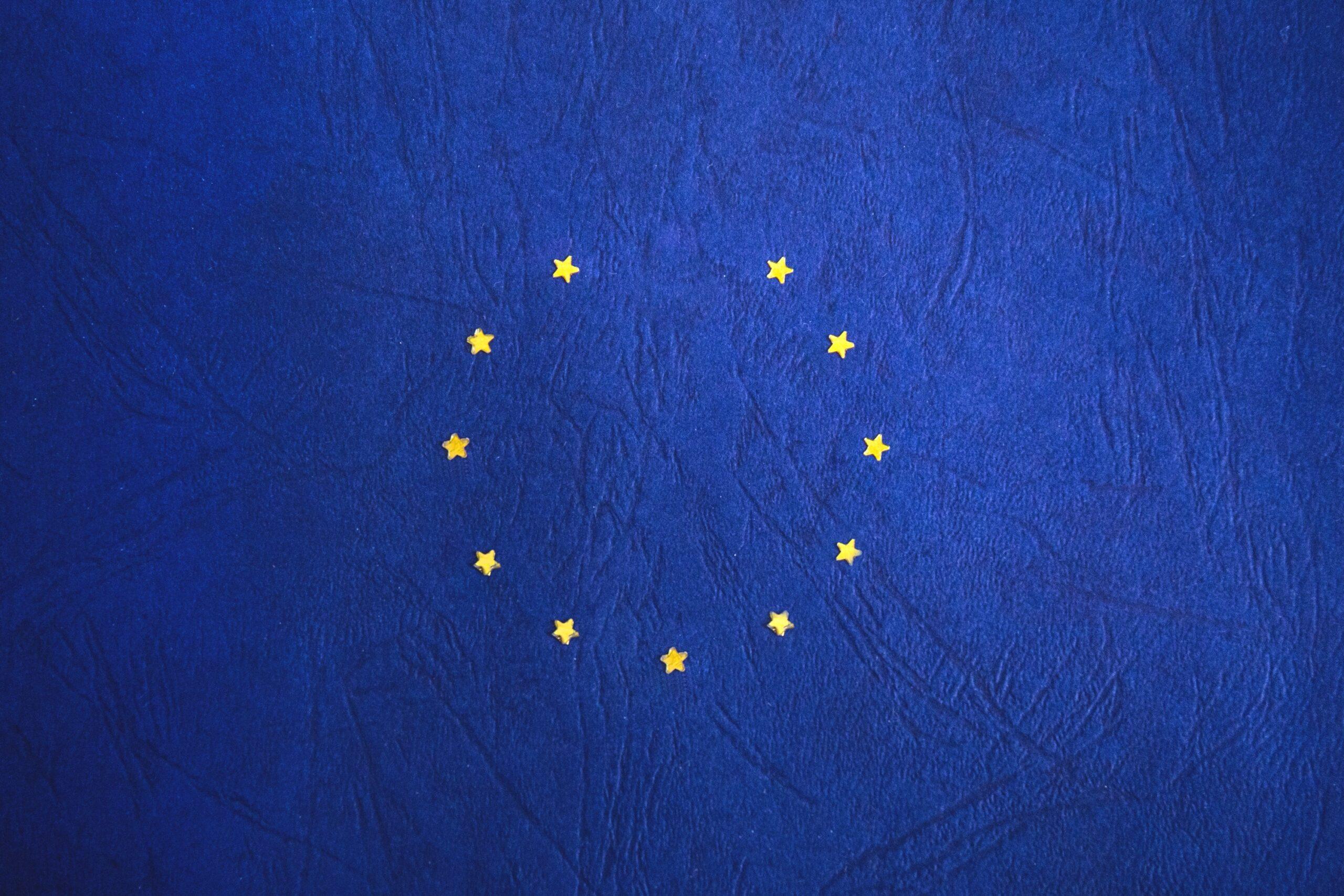 Impact of Brexit on Energy Bills