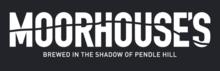 Moorhouses Logo