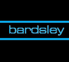 Bardsley Logo