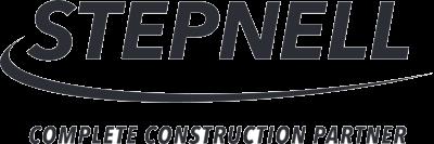 Stepnell logo