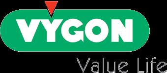Vygon logo